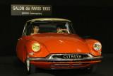 528 - Salon Retromobile 2013 - MK3_9700_DxO Pbase.jpg