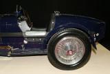 541 - Salon Retromobile 2013 - MK3_9713_DxO Pbase.jpg