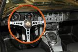 591 - Salon Retromobile 2013 - MK3_9766_DxO Pbase.jpg