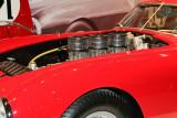 624 - Salon Retromobile 2013 - MK3_9800_DxO Pbase.jpg