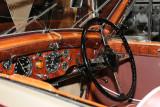 625 - Salon Retromobile 2013 - MK3_9801_DxO Pbase.jpg