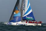13 - Spi Ouest France Intermarche 2013 - MK3_9910_DxO Pbase.jpg