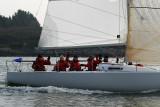 2 - Spi Ouest France Intermarche 2013 - MK3_9899_DxO Pbase.jpg