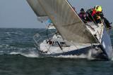 52 - Spi Ouest France Intermarche 2013 - MK3_9950_DxO Pbase.jpg