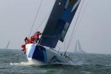 59 - Spi Ouest France Intermarche 2013 - MK3_9957_DxO Pbase.jpg