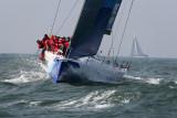 61 - Spi Ouest France Intermarche 2013 - MK3_9959_DxO Pbase.jpg