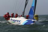 69 - Spi Ouest France Intermarche 2013 - MK3_9967_DxO Pbase.jpg