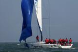 78 - Spi Ouest France Intermarche 2013 - MK3_9976_DxO Pbase.jpg