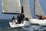 8 - Spi Ouest France Intermarche 2013 - MK3_9905_DxO Pbase.jpg