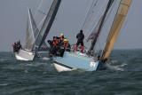 82 - Spi Ouest France Intermarche 2013 - MK3_9980_DxO Pbase.jpg