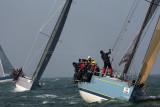 83 - Spi Ouest France Intermarche 2013 - MK3_9981_DxO Pbase.jpg