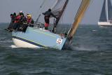 84 - Spi Ouest France Intermarche 2013 - MK3_9982_DxO Pbase.jpg