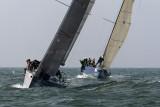 95 - Spi Ouest France Intermarche 2013 - MK3_9993_DxO Pbase.jpg