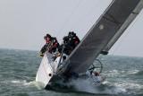 98 - Spi Ouest France Intermarche 2013 - MK3_9996_DxO Pbase.jpg
