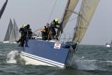 112 - Spi Ouest France Intermarche 2013 - MK3_0011_DxO Pbase.jpg