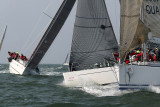 115 - Spi Ouest France Intermarche 2013 - MK3_0014_DxO Pbase.jpg