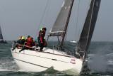 118 - Spi Ouest France Intermarche 2013 - MK3_0017_DxO Pbase.jpg
