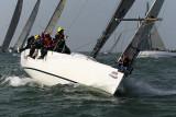 123 - Spi Ouest France Intermarche 2013 - MK3_0022_DxO Pbase.jpg