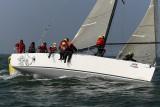 130 - Spi Ouest France Intermarche 2013 - MK3_0029_DxO Pbase.jpg
