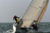 149 - Spi Ouest France Intermarche 2013 - MK3_0048_DxO Pbase.jpg