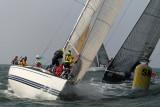 152 - Spi Ouest France Intermarche 2013 - MK3_0051_DxO Pbase.jpg