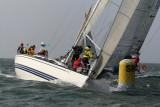 154 - Spi Ouest France Intermarche 2013 - MK3_0053_DxO Pbase.jpg