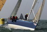 162 - Spi Ouest France Intermarche 2013 - MK3_0061_DxO Pbase.jpg