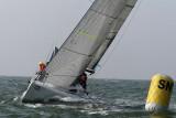 166 - Spi Ouest France Intermarche 2013 - MK3_0065_DxO Pbase.jpg