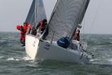 181 - Spi Ouest France Intermarche 2013 - MK3_0080_DxO Pbase.jpg