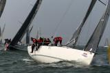 185 - Spi Ouest France Intermarche 2013 - MK3_0084_DxO Pbase.jpg