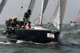 196 - Spi Ouest France Intermarche 2013 - MK3_0095_DxO Pbase.jpg