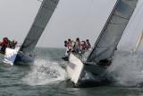199 - Spi Ouest France Intermarche 2013 - MK3_0098_DxO Pbase.jpg