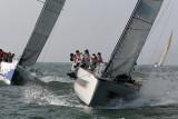 200 - Spi Ouest France Intermarche 2013 - MK3_0099_DxO Pbase.jpg