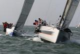201 - Spi Ouest France Intermarche 2013 - MK3_0100_DxO Pbase.jpg