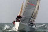 214 - Spi Ouest France Intermarche 2013 - MK3_0113_DxO Pbase.jpg