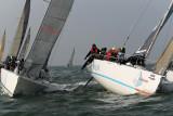 219 - Spi Ouest France Intermarche 2013 - MK3_0118_DxO Pbase.jpg