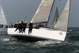 222 - Spi Ouest France Intermarche 2013 - MK3_0121_DxO Pbase.jpg