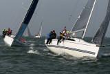 234 - Spi Ouest France Intermarche 2013 - MK3_0133_DxO Pbase.jpg