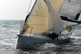 299 - Spi Ouest France Intermarche 2013 - MK3_0198_DxO Pbase.jpg