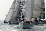 305 - Spi Ouest France Intermarche 2013 - MK3_0204_DxO Pbase.jpg