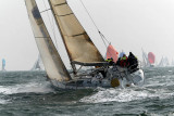 355 - Spi Ouest France Intermarche 2013 - MK3_0254_DxO Pbase.jpg
