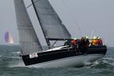 371 - Spi Ouest France Intermarche 2013 - MK3_0270_DxO Pbase.jpg