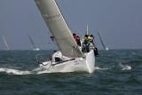 377 - Spi Ouest France Intermarche 2013 - MK3_0276_DxO Pbase.jpg