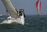 378 - Spi Ouest France Intermarche 2013 - MK3_0277_DxO Pbase.jpg