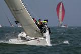 380 - Spi Ouest France Intermarche 2013 - MK3_0279_DxO Pbase.jpg