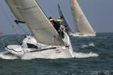 381 - Spi Ouest France Intermarche 2013 - MK3_0280_DxO Pbase.jpg