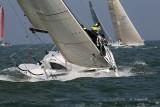 382 - Spi Ouest France Intermarche 2013 - MK3_0281_DxO Pbase.jpg