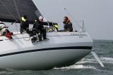 387 - Spi Ouest France Intermarche 2013 - MK3_0286_DxO Pbase.jpg