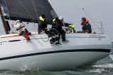 388 - Spi Ouest France Intermarche 2013 - MK3_0287_DxO Pbase.jpg