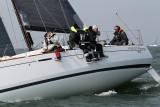 389 - Spi Ouest France Intermarche 2013 - MK3_0288_DxO Pbase.jpg